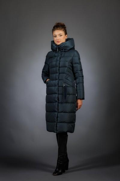 Женская одежда модная волна